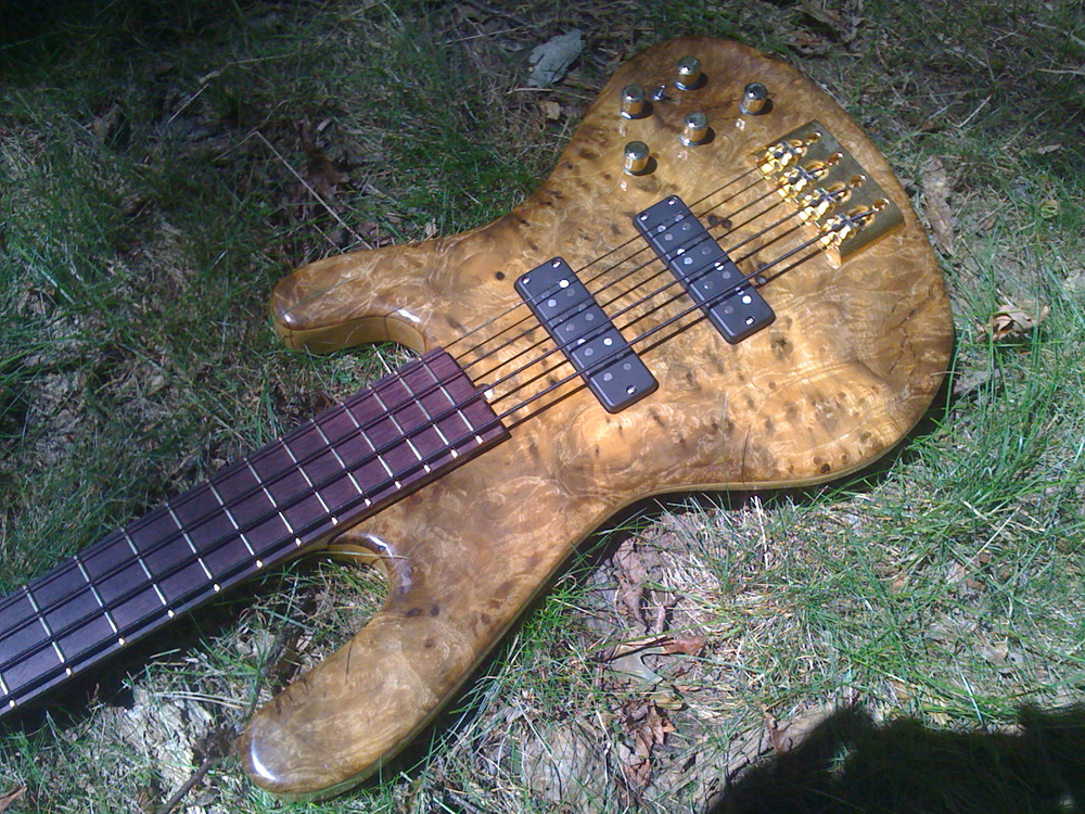 Zajj_Bass Walnut Burl .jpg