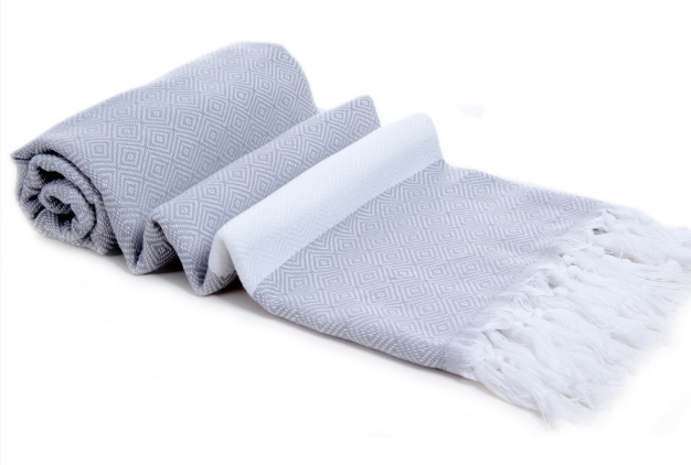 screen shot at pmpng - Turkish Towels