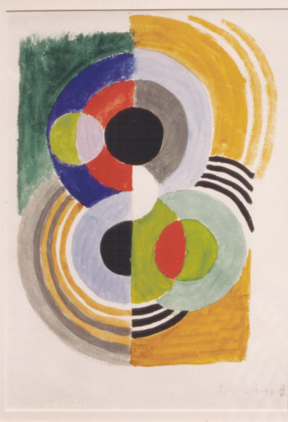 Delaunay composition-with-discs.jpeg