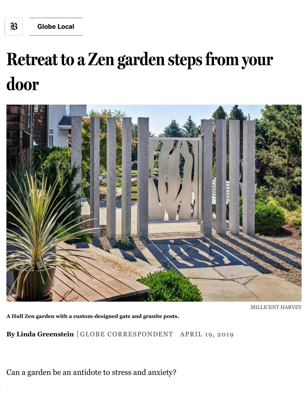 The Boston Globe - Zen Garden Apr 2019 P1.jpg