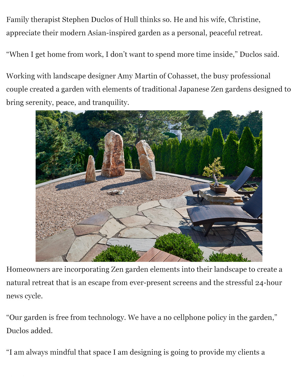 The Boston Globe - Zen Garden Apr 2019 P2.jpg