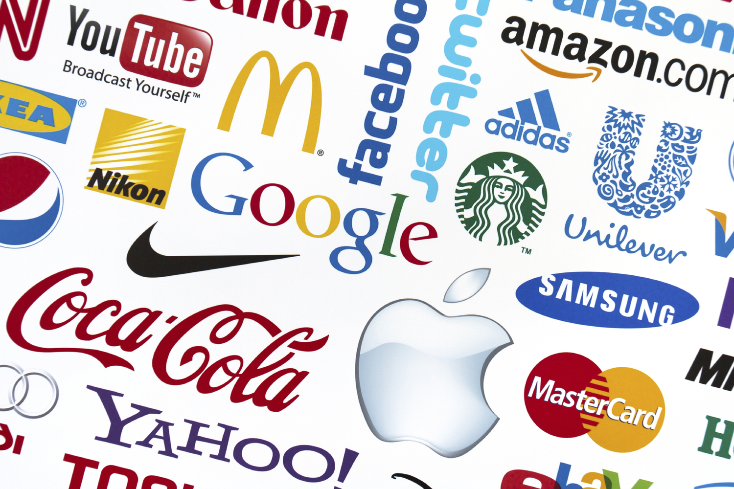 Image result for advertisers