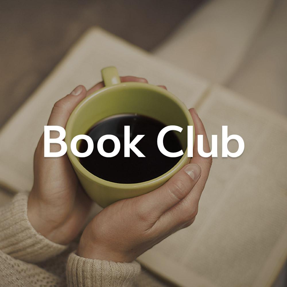 Icon Book Club.jpg