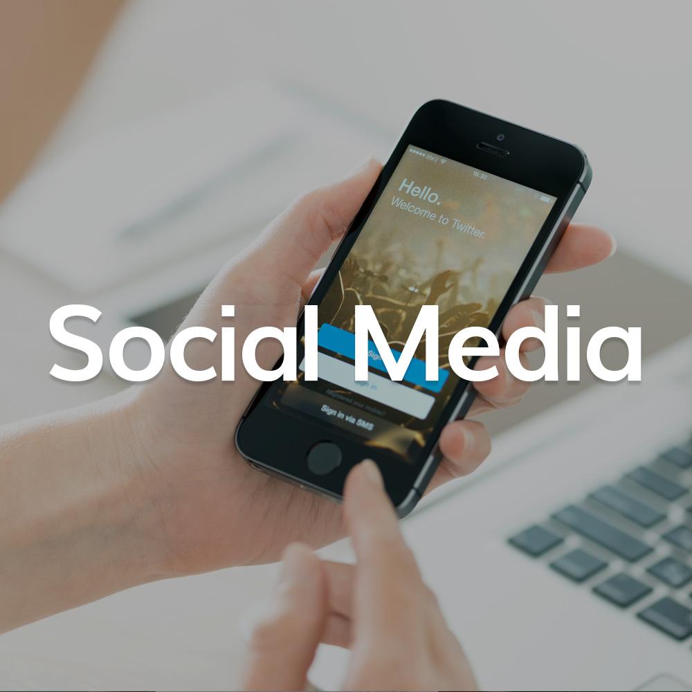 Icon Social Media.jpg