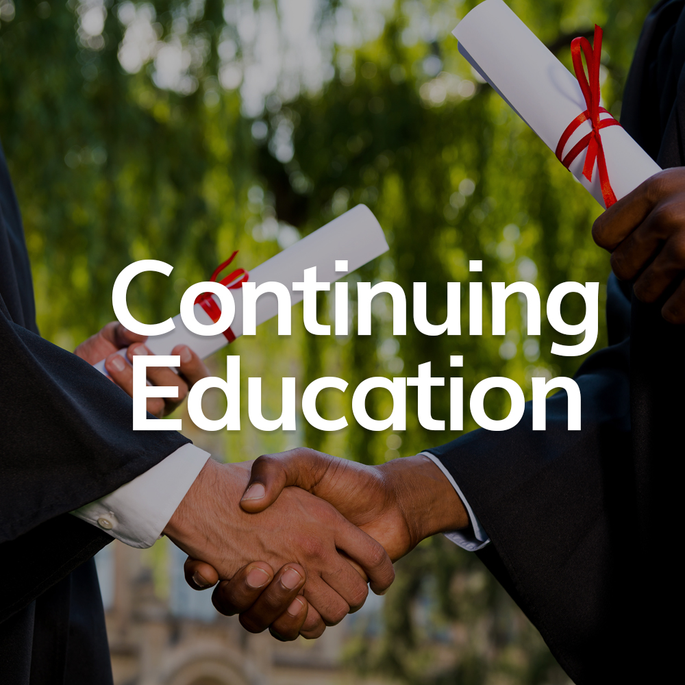 Icon Continuing Education.jpg