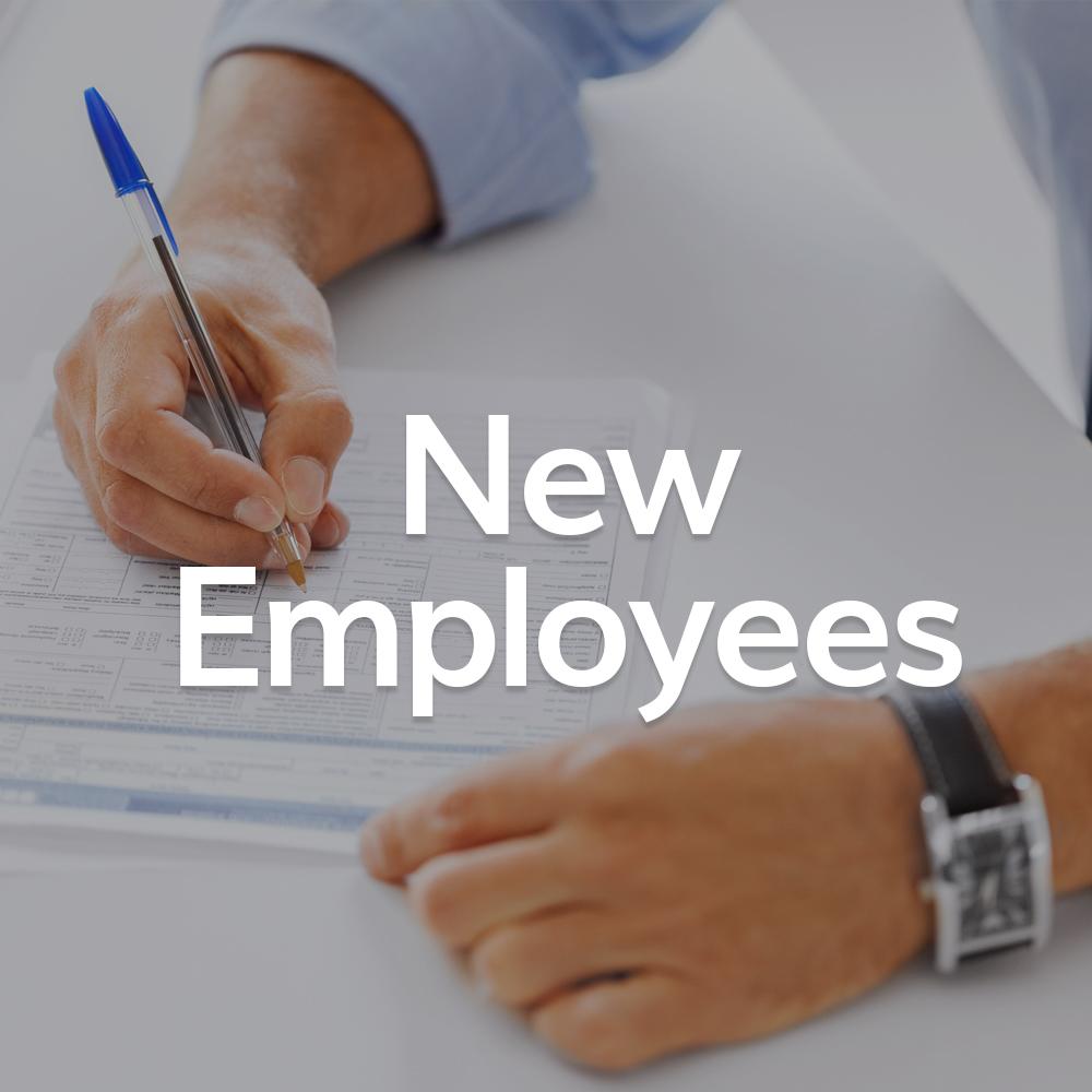 Icon New Employees.jpg
