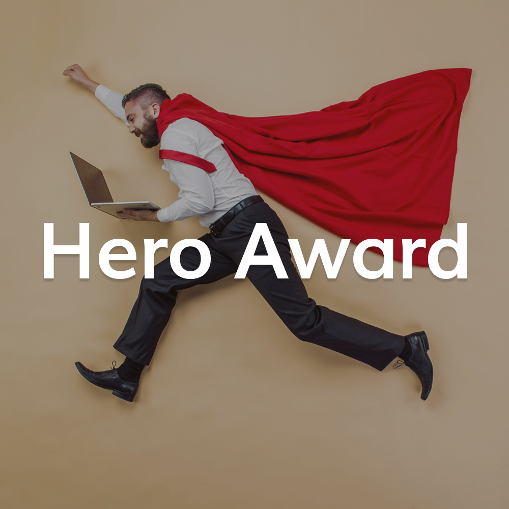 Icon Hero Award.jpg