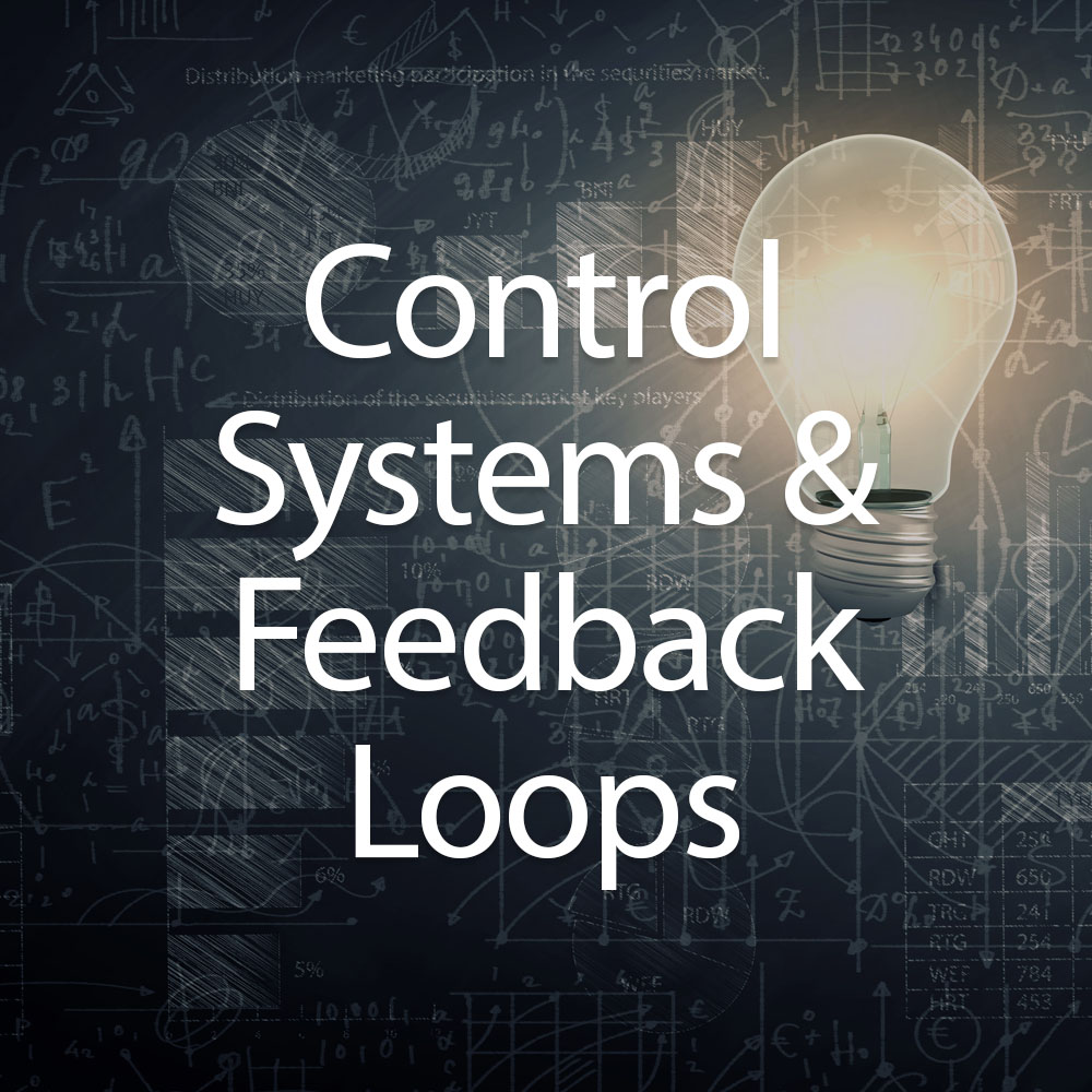 Control-Systems-and-Feedback-Loops.jpg