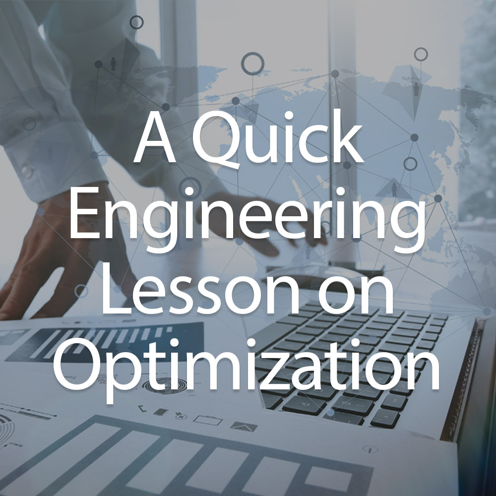 Engineering-Lesson-Optimization-Inflow.jpg