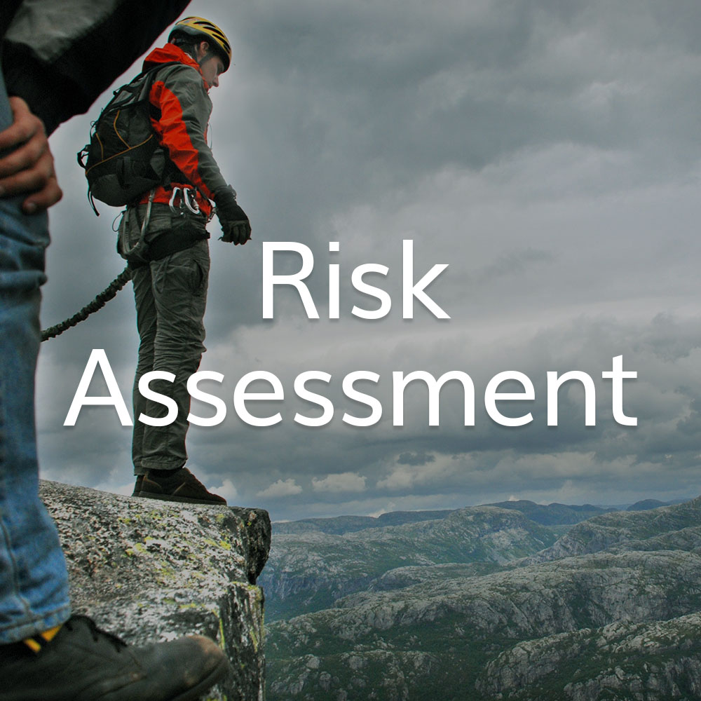 Risk Assessment Icon 2.jpg