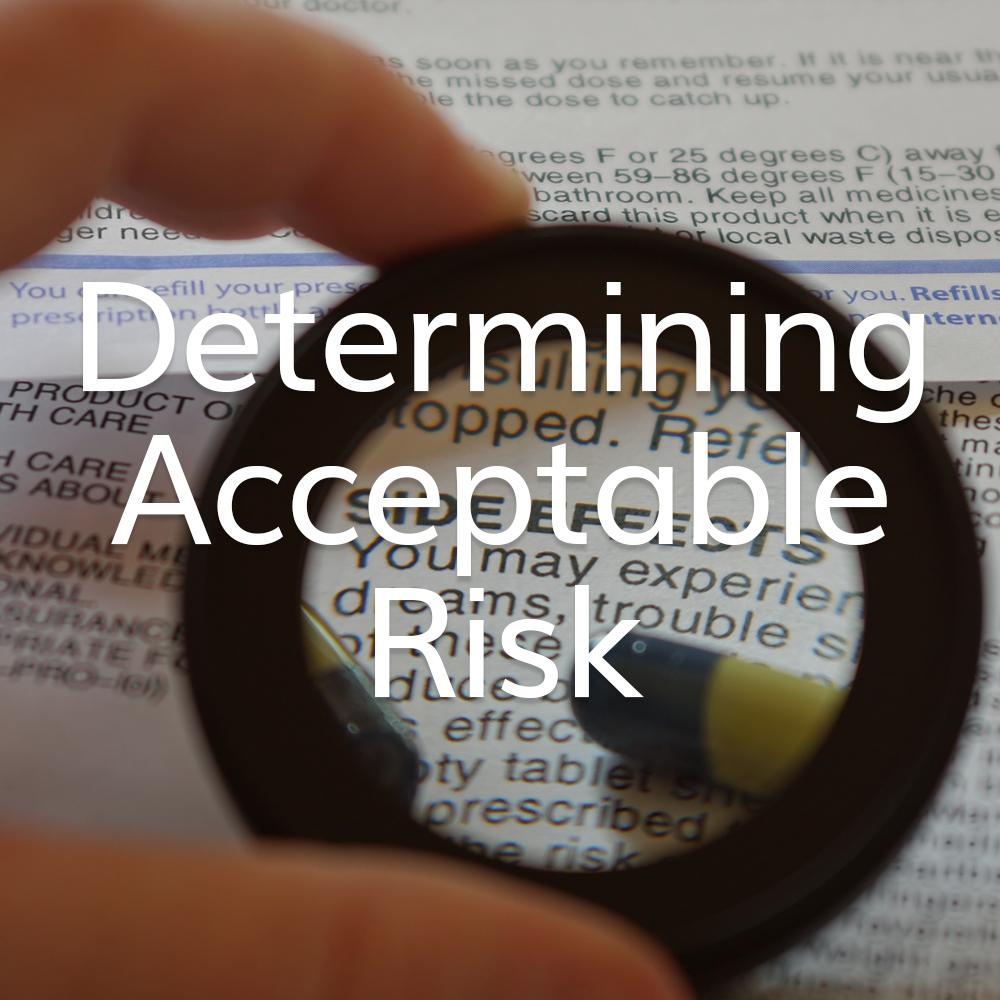 Determining-Acceptable-Risk-3.jpg