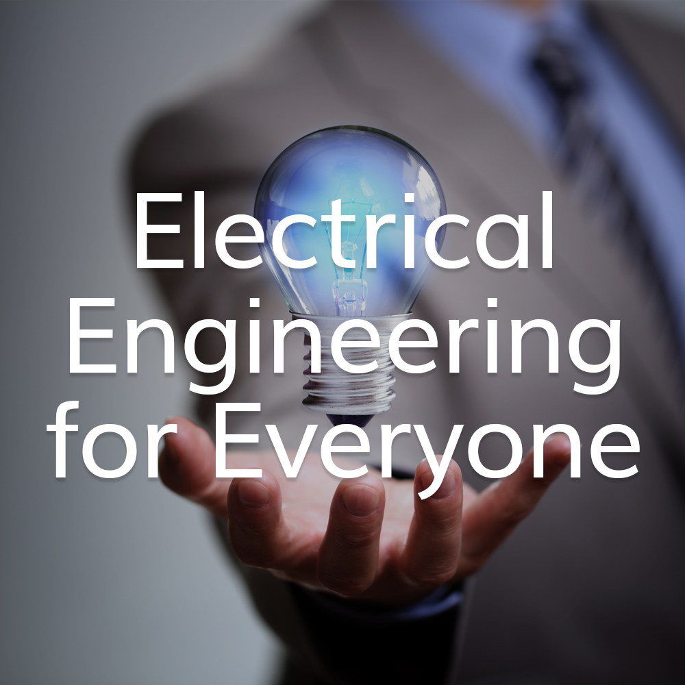 Electrical-Engineering-For-Everyone.jpg