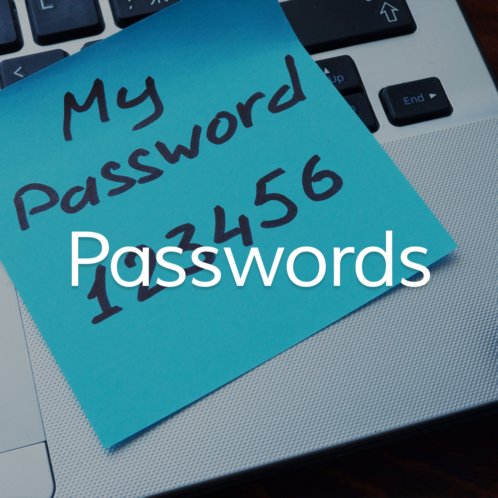 Passwords.jpg
