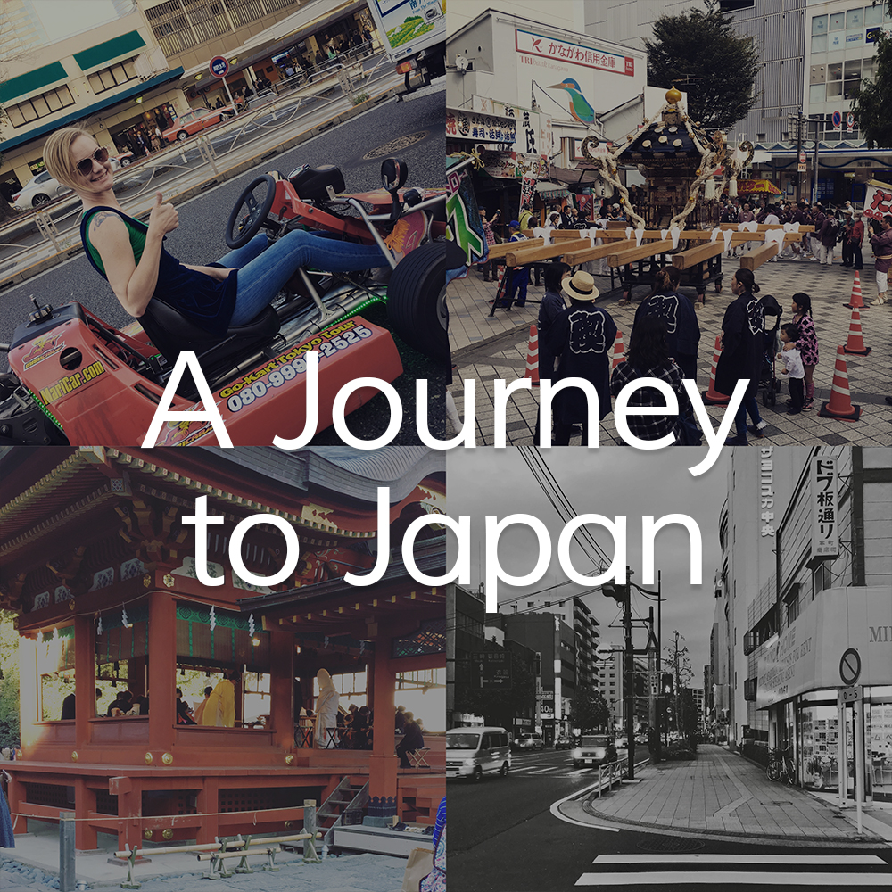 A_Journey_to_Japan_Icon.jpg