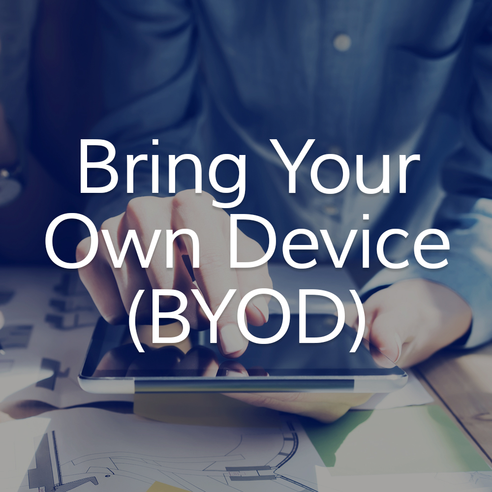 BYOD_Icon.jpg