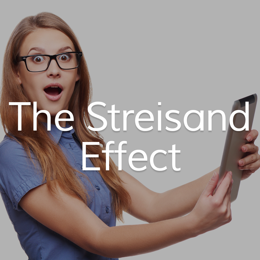 The-Streisand-Effect_Icon.jpg