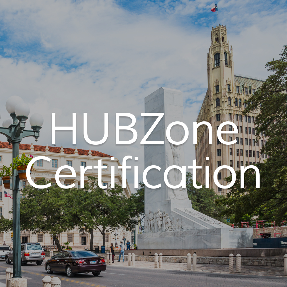 HUBZone_Icon.jpg