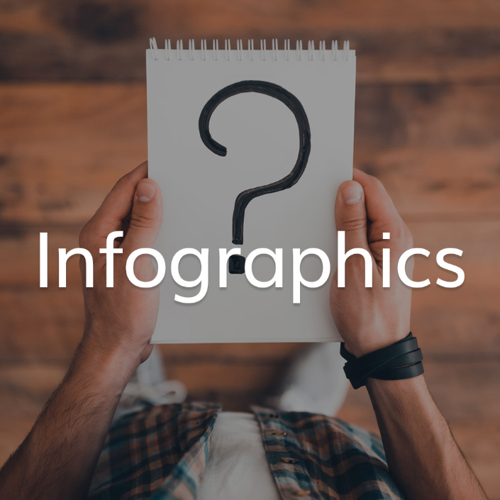 Infographics_Icon.jpg