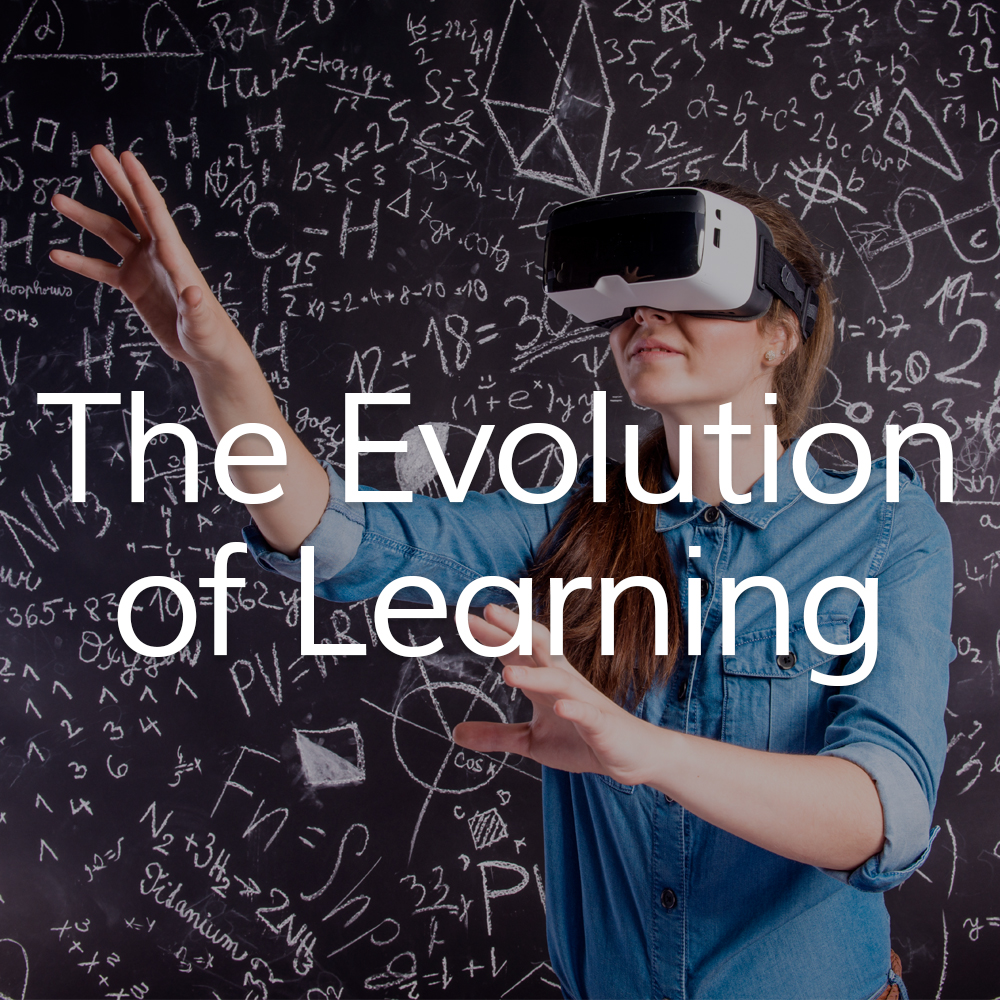 Evolution-of-Learning_Icon.jpg