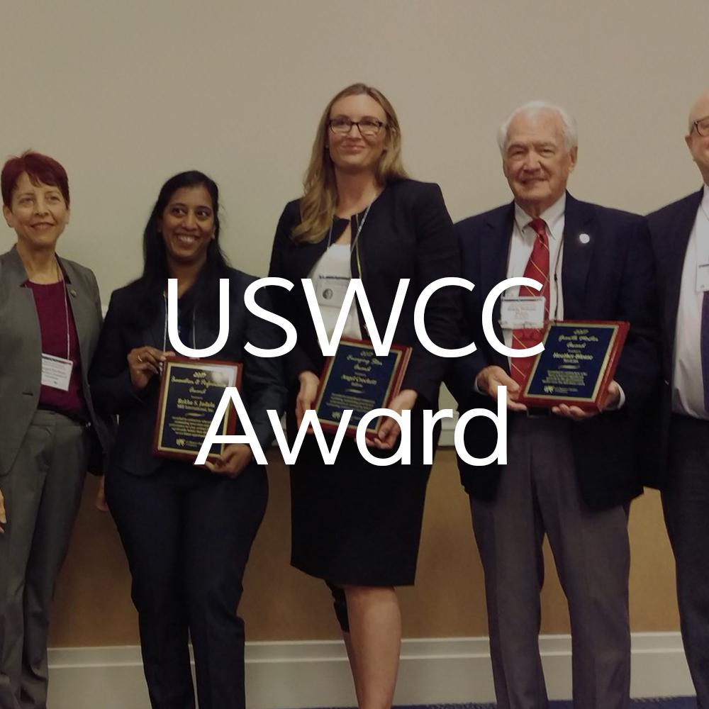 USWCC_Award_Icon.jpg