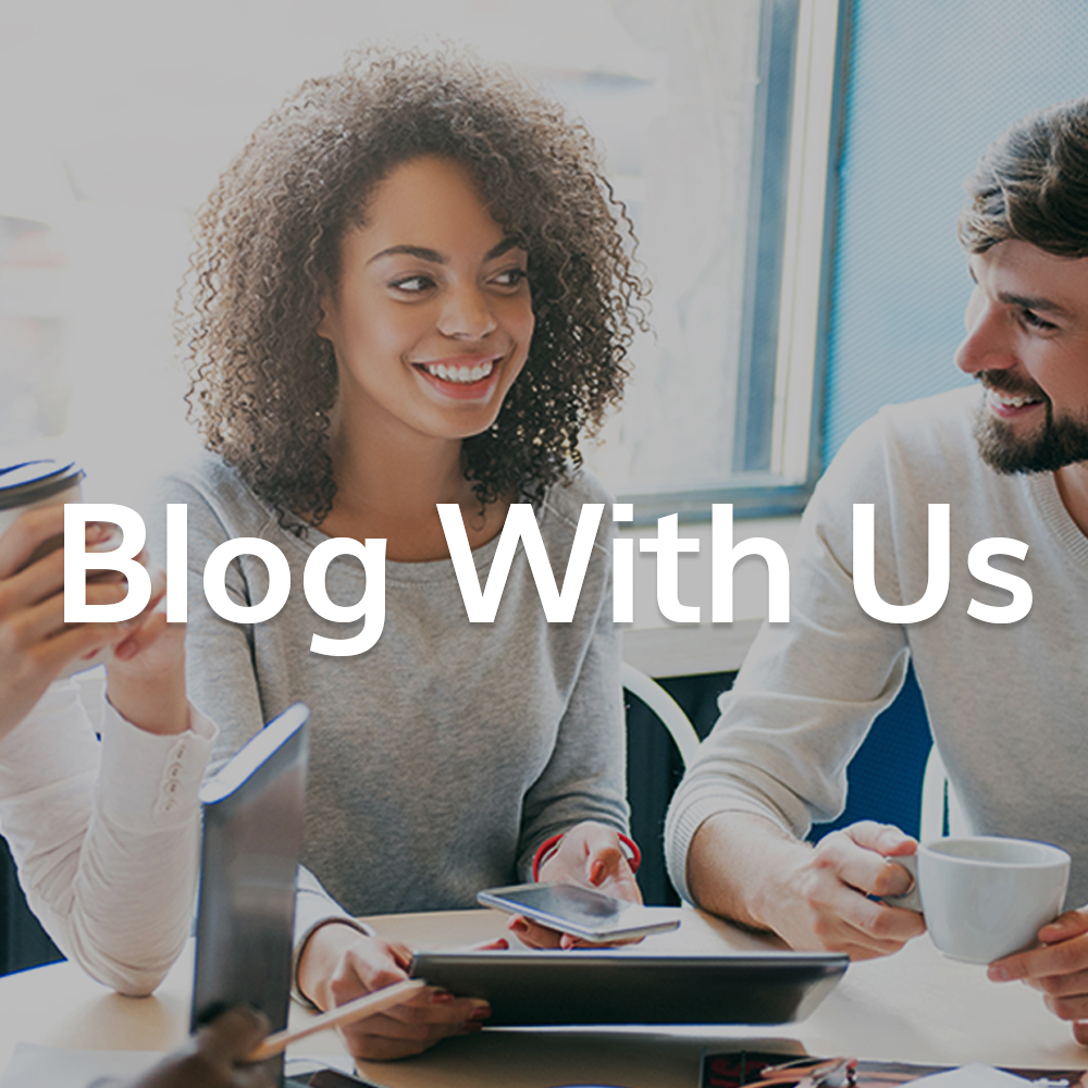 Icon_Employee_Blog_With_Us.jpg