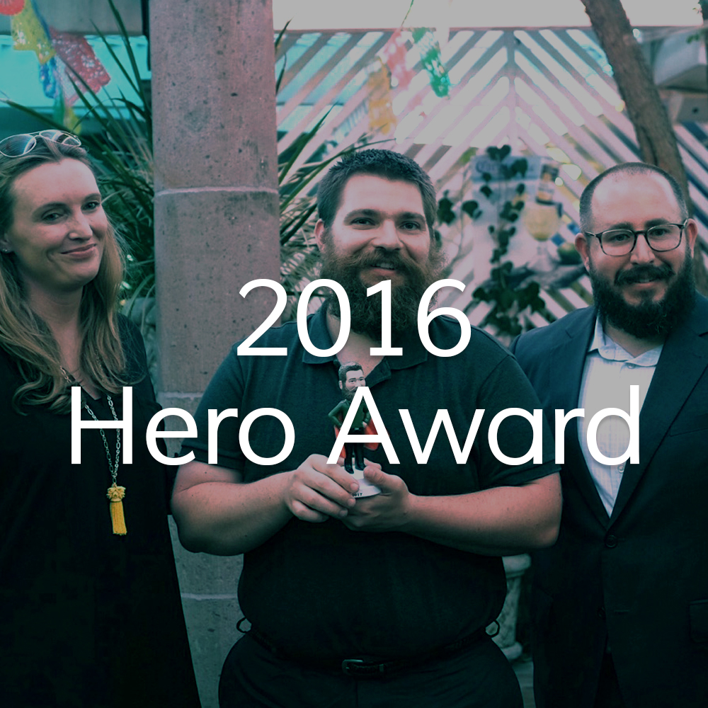 2016HeroAward_Icon02.jpg