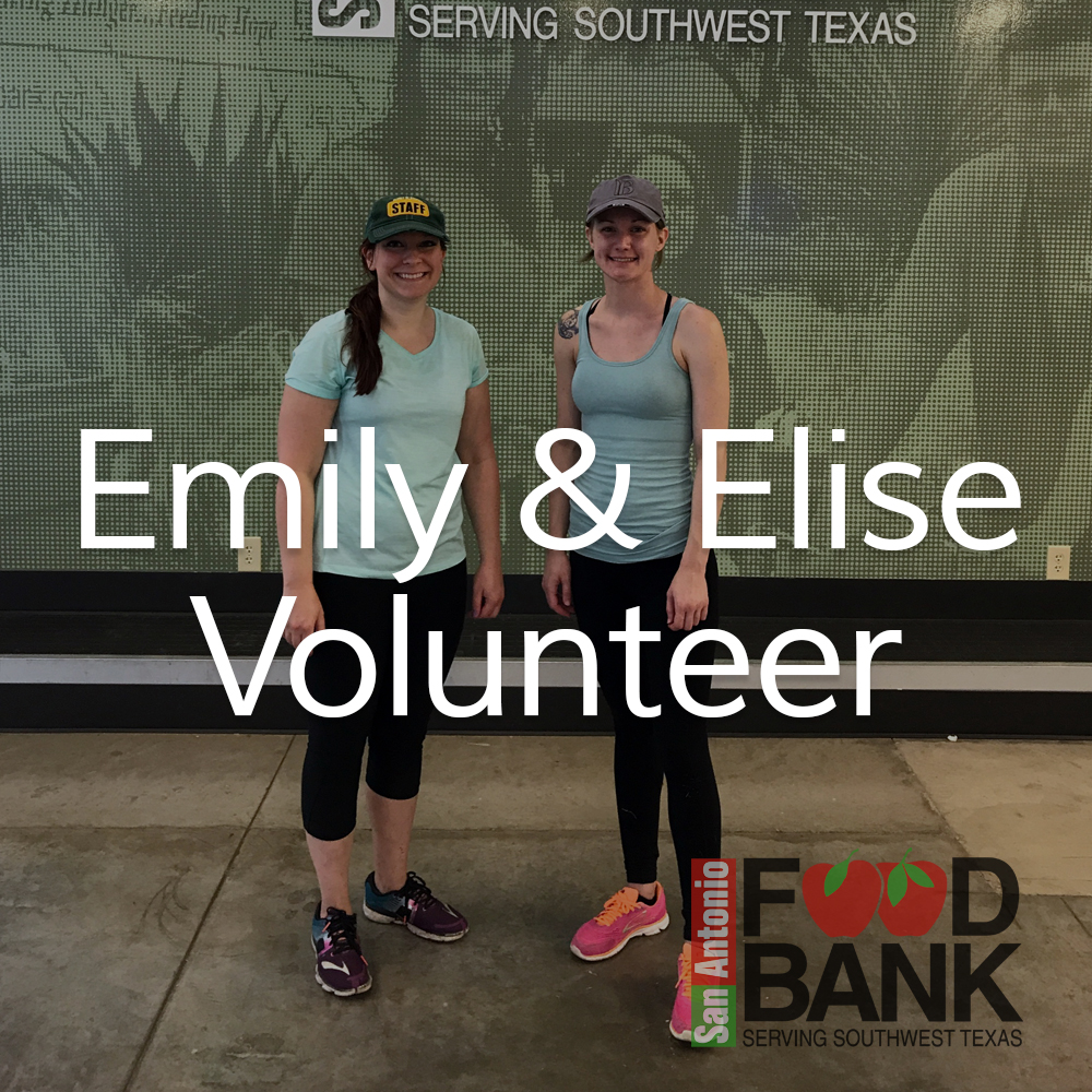 Emily-Elise_Volunteer_Icon.jpg
