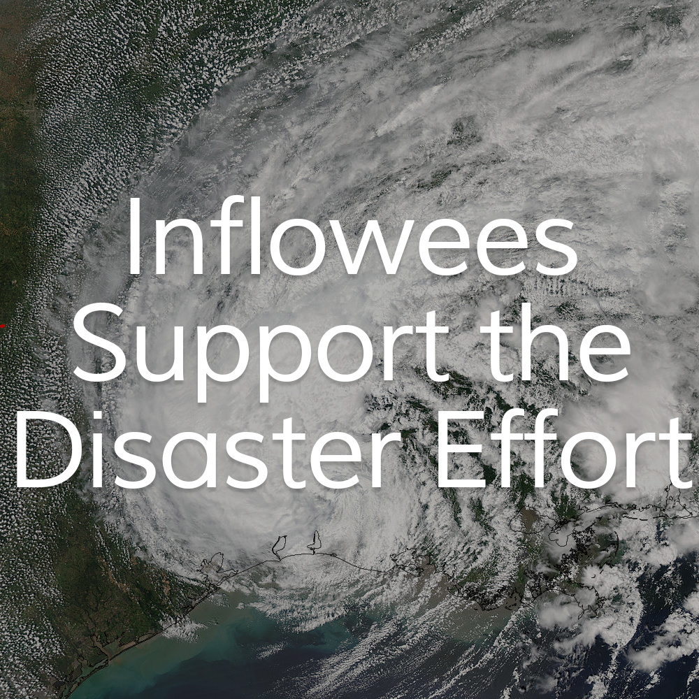 Support-Disaster_Icon.jpg