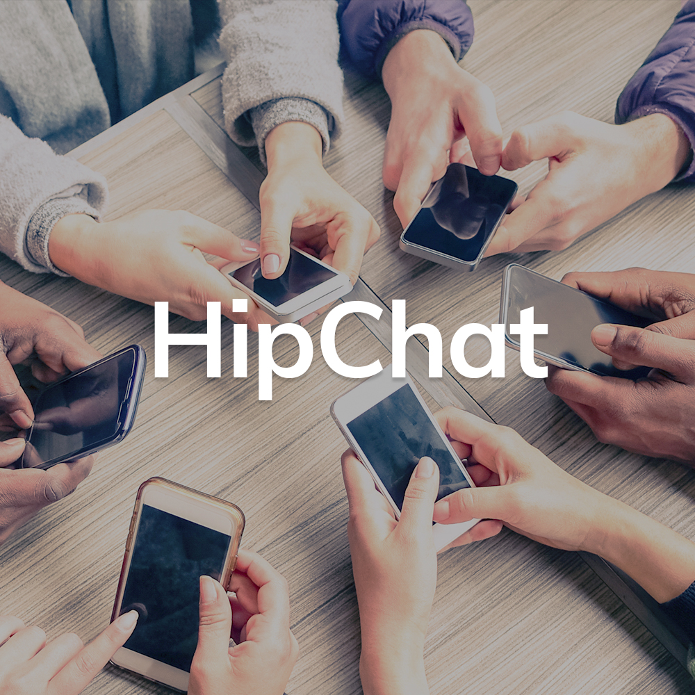 HipChat-Icon02.jpg