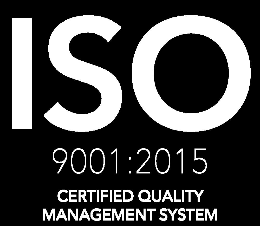 ISO_CertLogo-V1.2.png