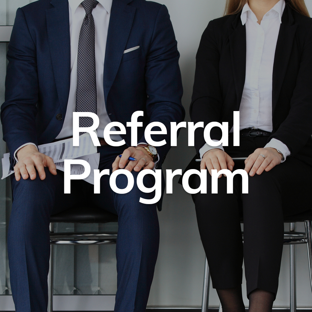 Icon+Referral+Page.jpg