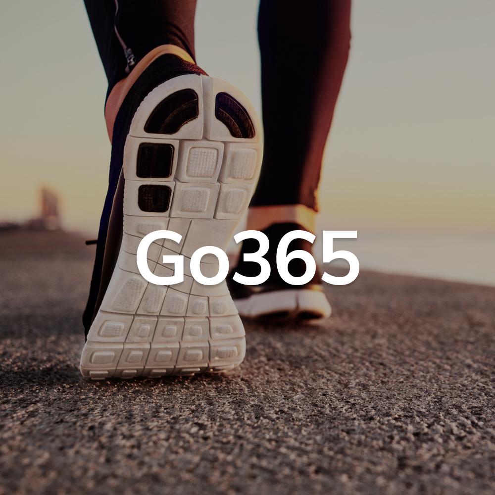 Go365-icon.jpg