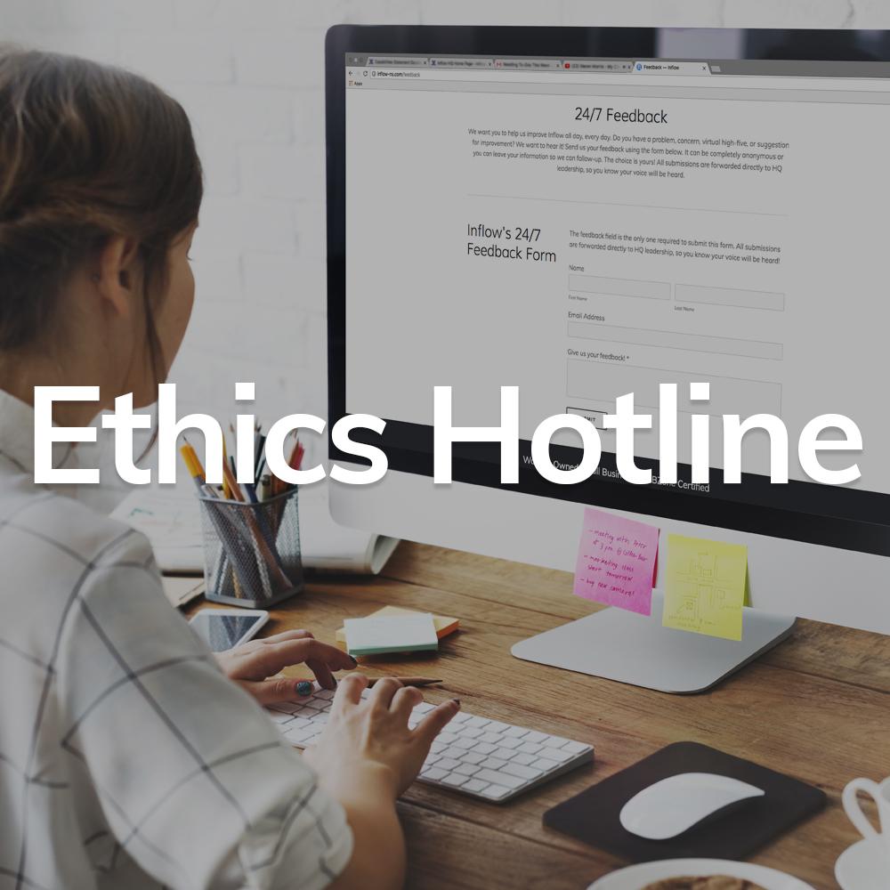 Feedback(Ethics)-Icon.jpg