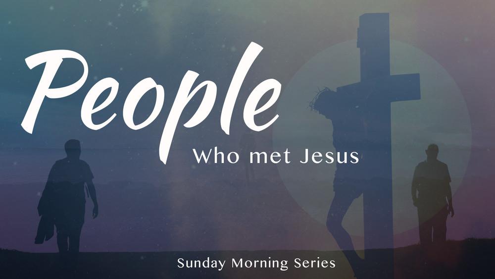 People the Met Sunday Series.jpg