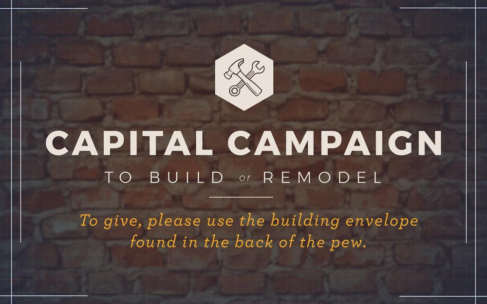 capitol-campaign.jpg