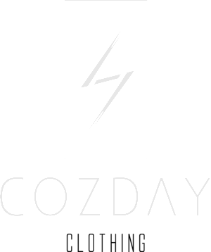 Cozday Clothing