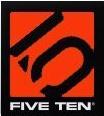 fiveten.png