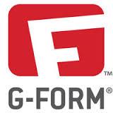 gform