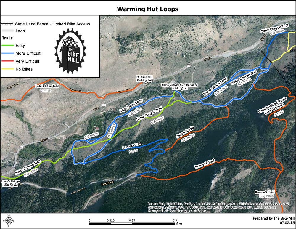 warminghutmap.jpg