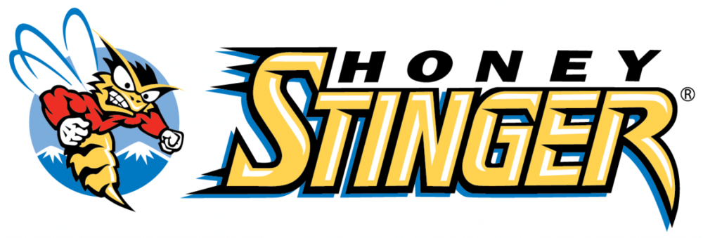 151015_Honey-Stinger-logo-800x405.png