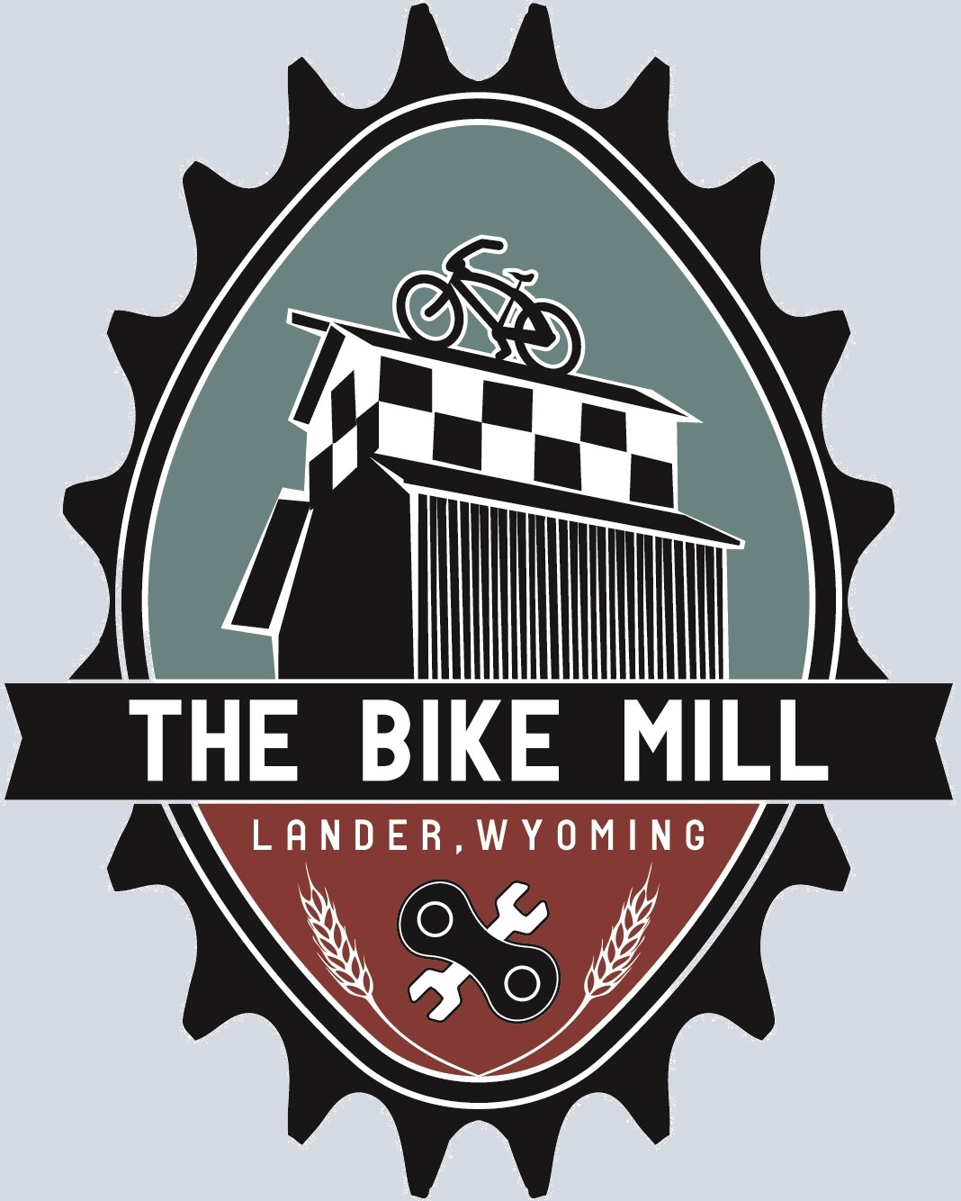 The Bike Mill