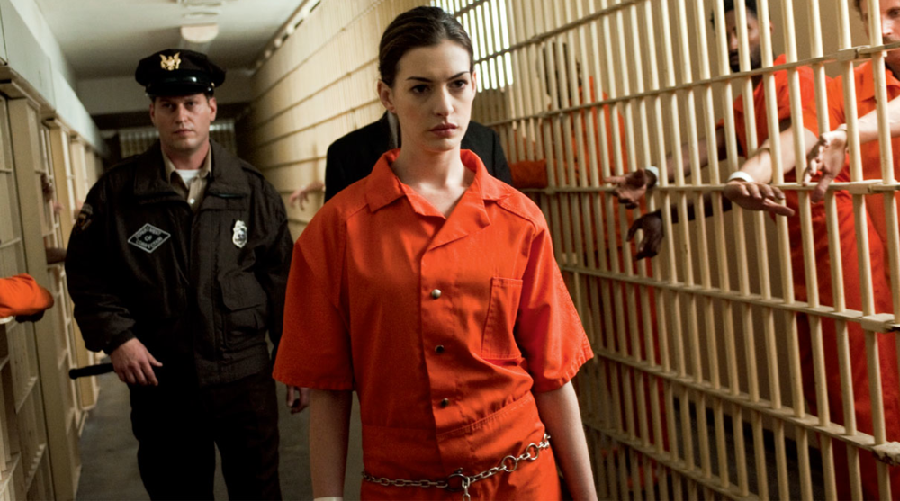 the-dark-knight-rises-anne-hathaway-prison.jpg