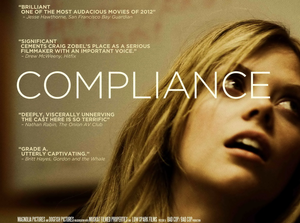 Compliance-movie-poster.jpg