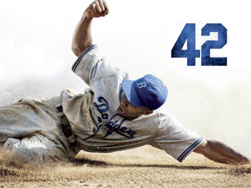 42 — Picture Lock