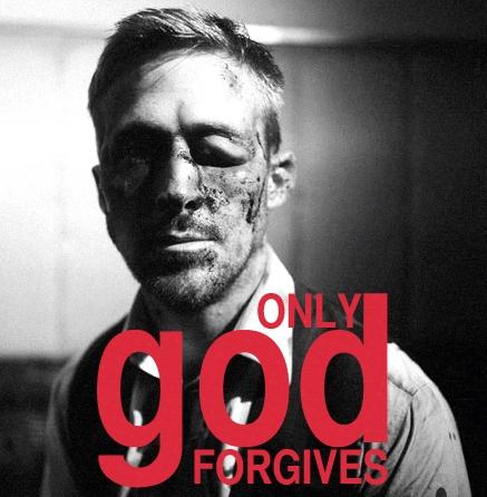 only_god_forgives_1.jpg