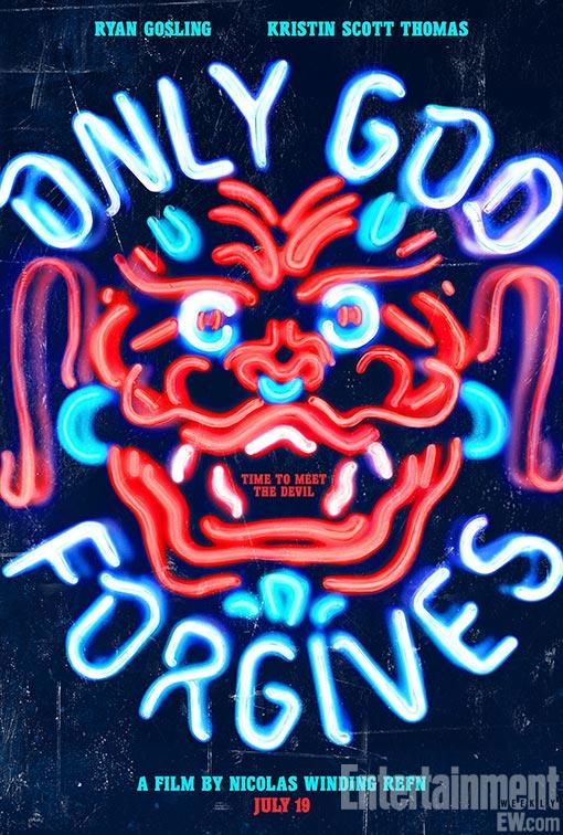 Only-God-Forgives-poster.jpg