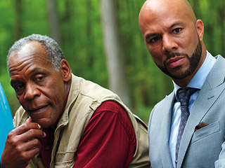 Common-Stars-In-the-Movie-LUV-3.jpg