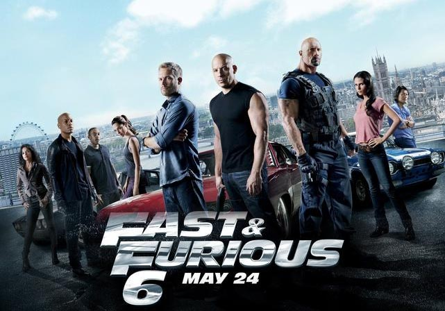 fast-and-furious-6-release-date.jpg
