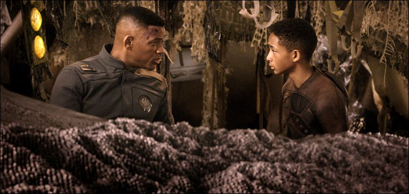 Will-Smith-left-and-Jaden-Smith-in-a-scene-from-After-Earth.jpg