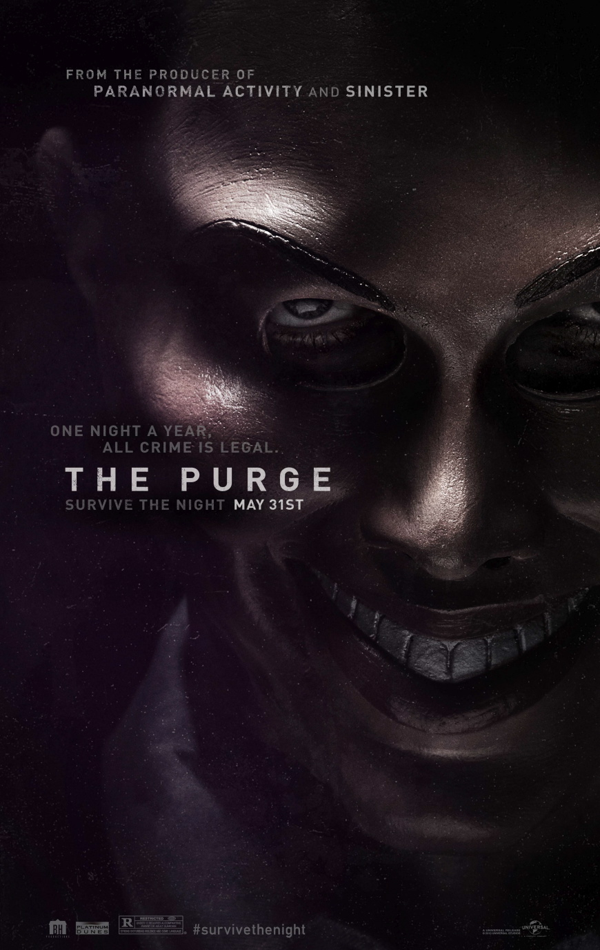The-Purge-2013-Movie-Poster.jpg